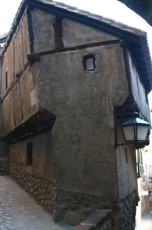 Casa Julianeta